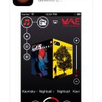 WAE-BTP03-app_01