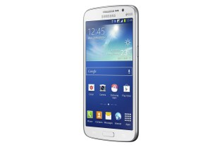 Samsung_Galaxy_Grand_2_02