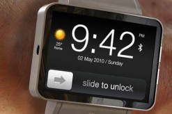 06092286-photo-iwatch