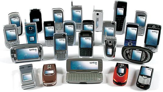 1208519-symbian