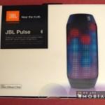 JBL_Pulse_0