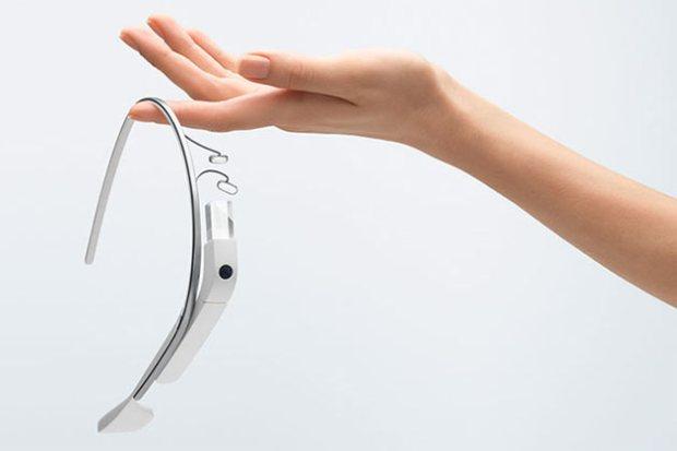 google-glass-170513