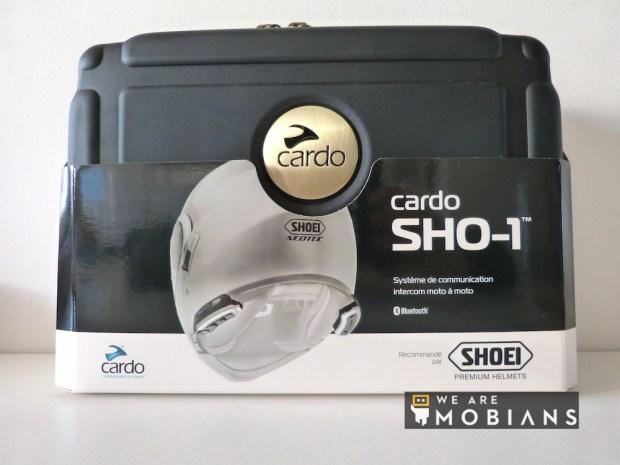 Cardo-Sho1-box