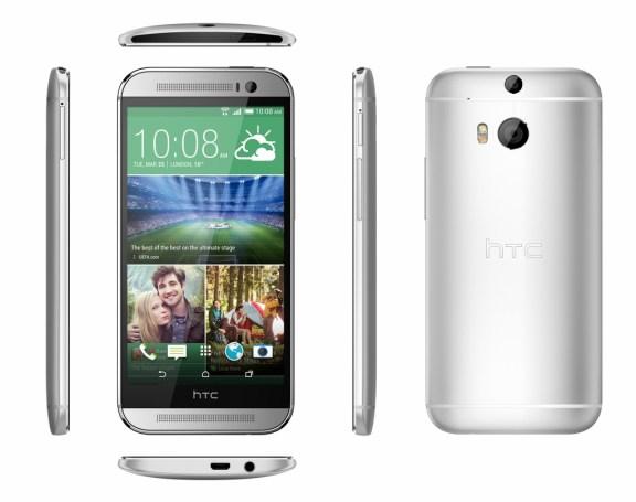 HTC One M8_6V_Silver (1024x809)