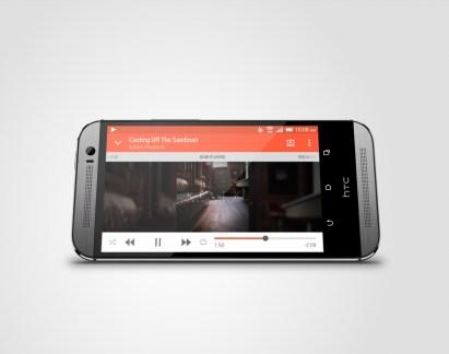 HTC One M8_PerLandscape_GunMetal (1024x809)