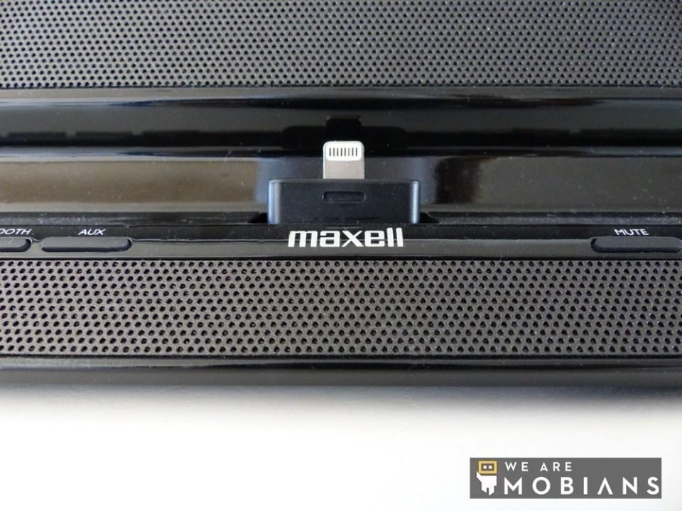 maxell-bt3100_4lightning