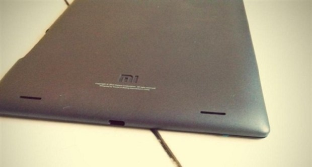 xiaomi-tablet-leaked-750x400