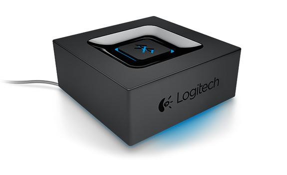 Logitech_bluetooth-audio-adapter