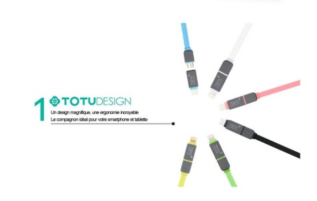 Totu-cable-2