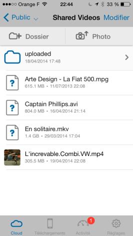 WDMyCloudEX2_5_iphone