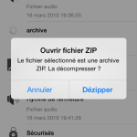 fileapp_6