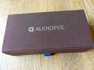 Audiofly-AF78-box