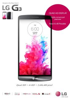 G3 Display Lockscreen (2)