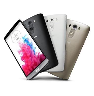 LG G3 4 (2)