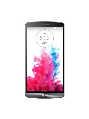 LG G3_Metallic Black_Front 1 (2)
