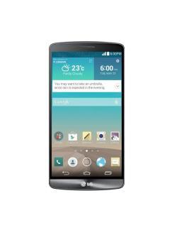 LG G3_Metallic Black_Front 2 (2)