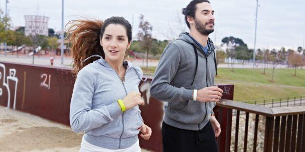 SWR110-smartband-wrist-strap-many-colours-1a296f42502a7f1353d985612dd7eead-940