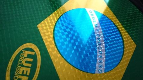 XPERIA Z2 Brazil