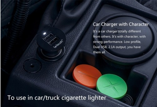 promo-chargeur2