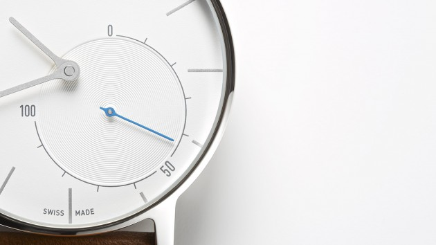 withings-activite-2-630x354