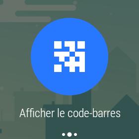 Capitaine_Train_AdroidWear_Affichercode-barres