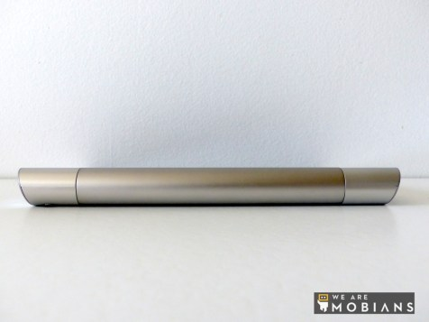 Lenovo-Yoga-8-3