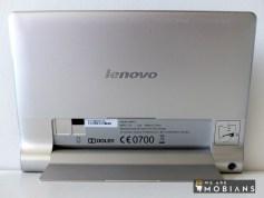 Lenovo-Yoga-8-6