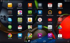 Lenovo-Yoga-8-shot-apps