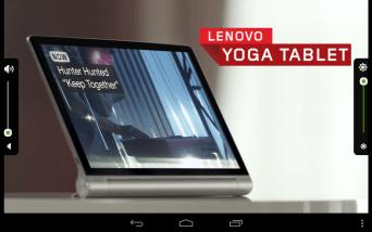 Lenovo-Yoga-8-shot-video