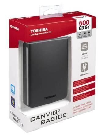 Toshiba_Canvio_Basics_500GB_packaging