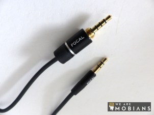 focal_spirit_one-s_cable3