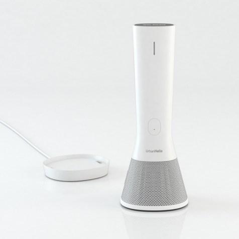 home-phone-blanc-urban-hello