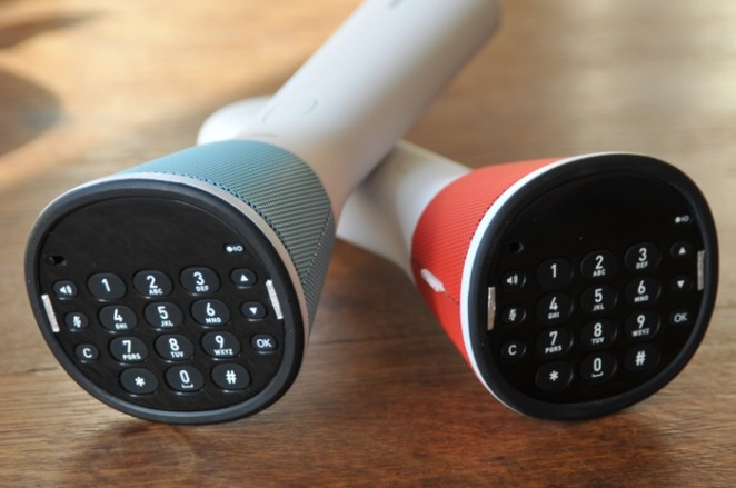 home-phone_claviers2