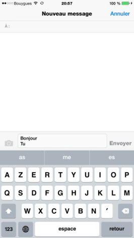 01-025A-SMS