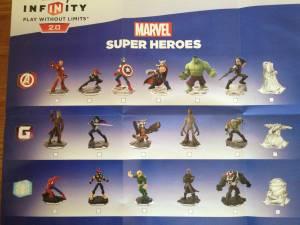 Disney_Infinity_super_heroes