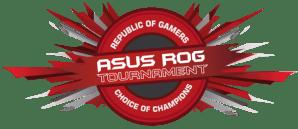 ASUS_ROG_logo_-_large