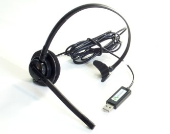 dragon_dictate_headset