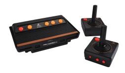 Atari_Flashback_4 (3)