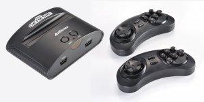 Sega_MegaDrive_Salon (3)