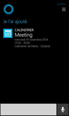 Cortana_Chat_Calendar01_15x9_fr-fr