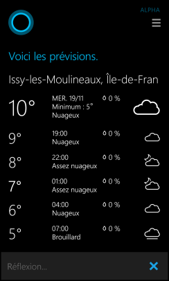Cortana_Chat_Weather01_15x9_Fr-fr