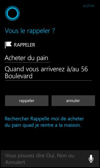 Cortana_Chat_reminder01_15x9_Fr-fr