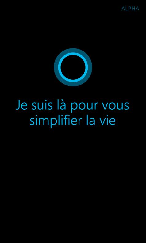 Cortana_FirstRun_Hello_02_15x9_fr-fr