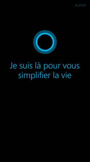 Cortana_FirstRun_Hello_02_16x9_fr-fr