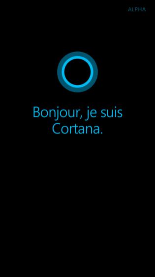 Cortana_Home_16x9_Fr-fr