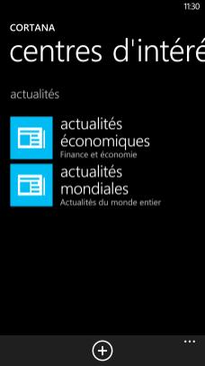 Cortana_Notebook_Interests02_16x9_fr-fr