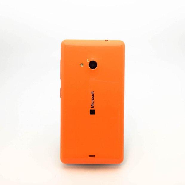 Lumia535-7