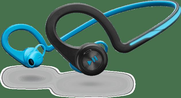 backbeat-fit-blue