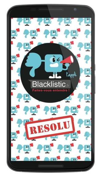 blacklistic_3