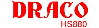 Logo_Draco2 HS880